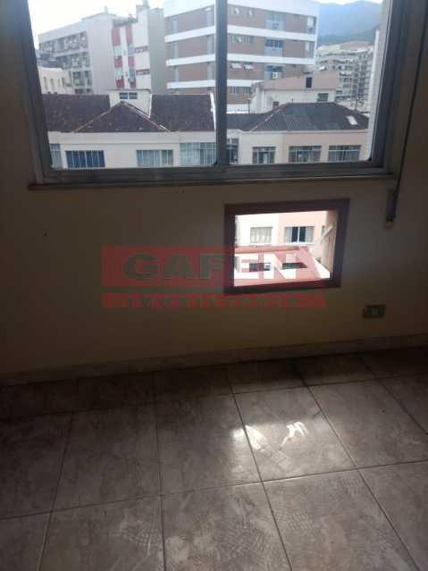 c5f0577c-87c9-43b8-8d48-d01127 - Apartamento 3 quartos à venda Leblon, Rio de Janeiro - R$ 1.100.000 - GAAP30614 - 9