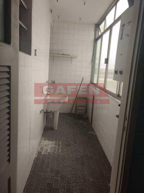 c7145e0c-0586-42a7-b0c9-3913de - Apartamento 3 quartos à venda Leblon, Rio de Janeiro - R$ 1.100.000 - GAAP30614 - 17