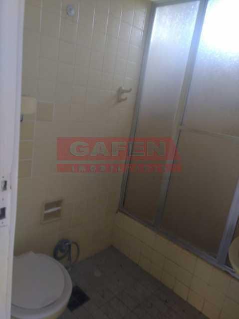 cc1f990b-af27-4538-b6af-a8280a - Apartamento 3 quartos à venda Leblon, Rio de Janeiro - R$ 1.100.000 - GAAP30614 - 19