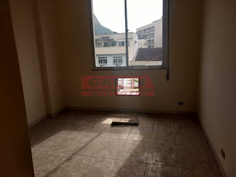 d4a93d83-6011-4402-af90-28ddb3 - Apartamento 3 quartos à venda Leblon, Rio de Janeiro - R$ 1.100.000 - GAAP30614 - 8
