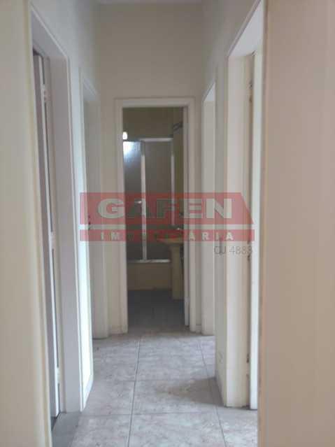 e8c032e6-c961-4ce1-a8f0-a1e8f4 - Apartamento 3 quartos à venda Leblon, Rio de Janeiro - R$ 1.100.000 - GAAP30614 - 10