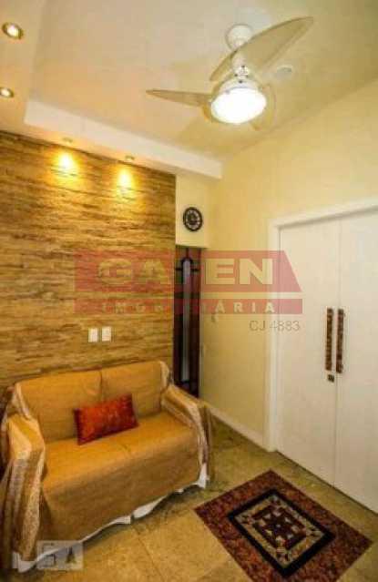 Screenshot_1 - Apartamento 1 quarto para alugar Jatiúca, Maceió - R$ 2.900 - GAAP10300 - 1