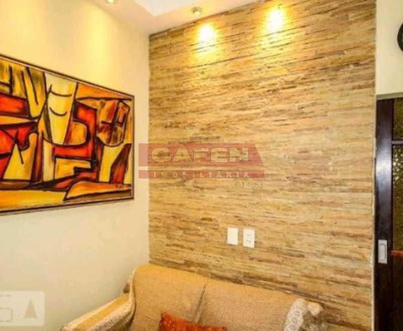 Screenshot_2 - Apartamento 1 quarto para alugar Jatiúca, Maceió - R$ 2.900 - GAAP10300 - 3