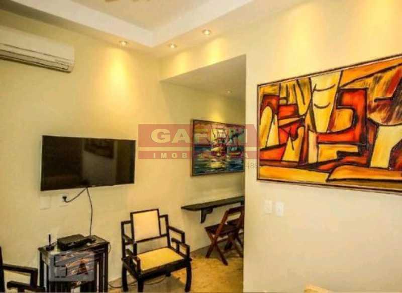 Screenshot_3 - Apartamento 1 quarto para alugar Jatiúca, Maceió - R$ 2.900 - GAAP10300 - 4