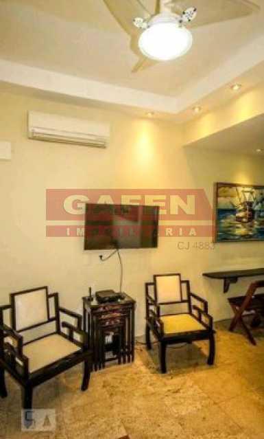 Screenshot_4 - Apartamento 1 quarto para alugar Jatiúca, Maceió - R$ 2.900 - GAAP10300 - 5