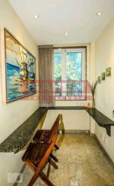 Screenshot_5 - Apartamento 1 quarto para alugar Jatiúca, Maceió - R$ 2.900 - GAAP10300 - 6