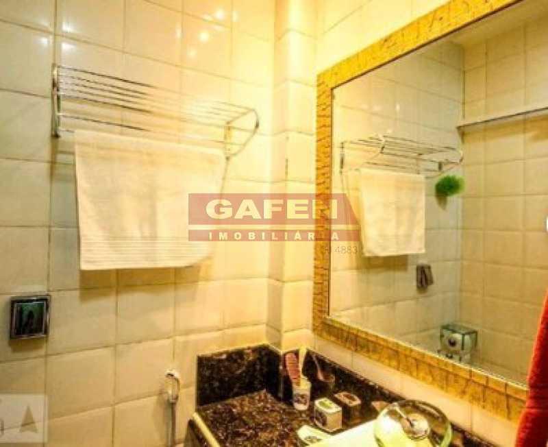 Screenshot_7 - Apartamento 1 quarto para alugar Jatiúca, Maceió - R$ 2.900 - GAAP10300 - 11