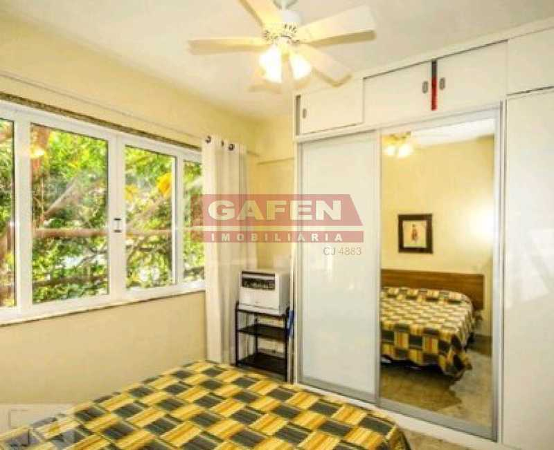 Screenshot_9 - Apartamento 1 quarto para alugar Jatiúca, Maceió - R$ 2.900 - GAAP10300 - 7