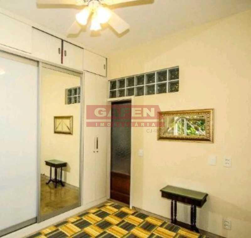 Screenshot_10 - Apartamento 1 quarto para alugar Jatiúca, Maceió - R$ 2.900 - GAAP10300 - 8