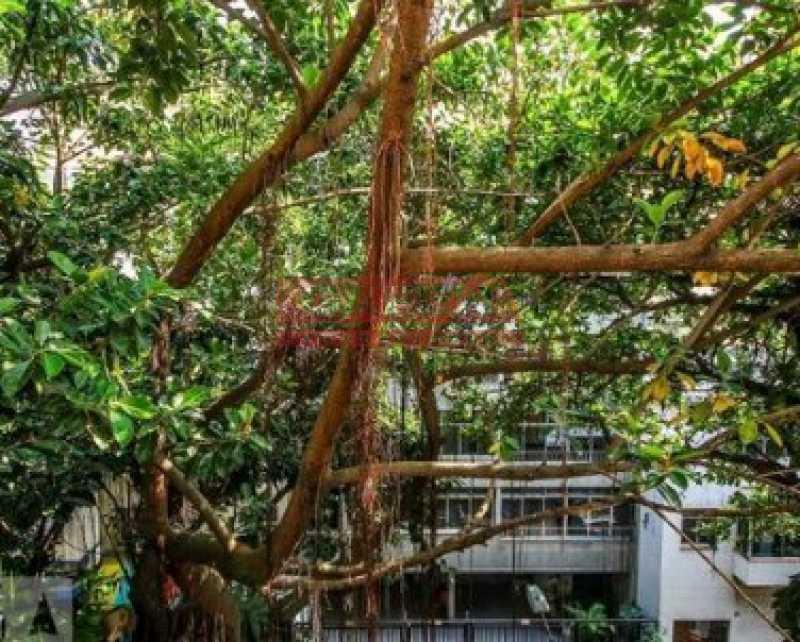 Screenshot_11 - Apartamento 1 quarto para alugar Jatiúca, Maceió - R$ 2.900 - GAAP10300 - 14