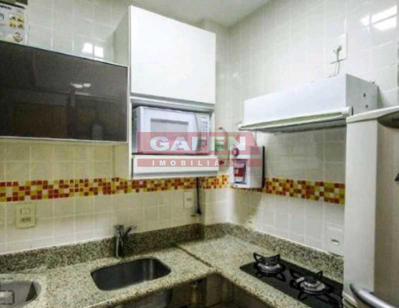 Screenshot_12 - Apartamento 1 quarto para alugar Jatiúca, Maceió - R$ 2.900 - GAAP10300 - 9