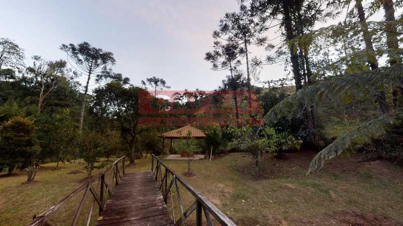 Caminho-das-Flores-Visconde-de - Ótimo lugar para fugir da correria da cidade grande. - GASI20002 - 29