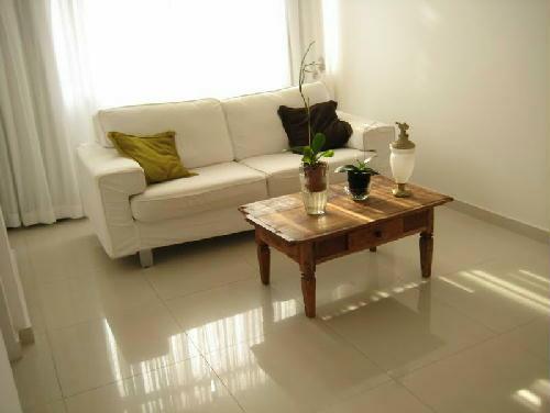 FOTO1 - Apartamento 2 quartos à venda Ipanema, Rio de Janeiro - R$ 1.155.000 - GA20137 - 1