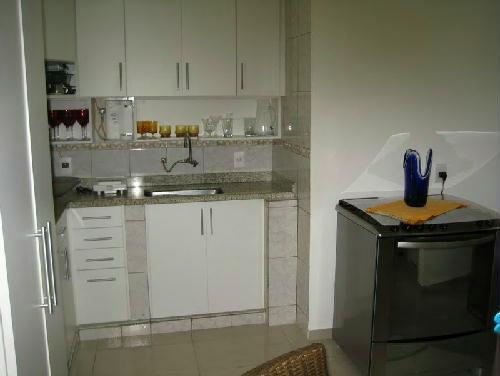 FOTO10 - Apartamento 2 quartos à venda Ipanema, Rio de Janeiro - R$ 1.155.000 - GA20137 - 11