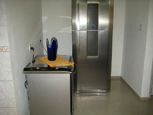 FOTO11 - Apartamento 2 quartos à venda Ipanema, Rio de Janeiro - R$ 1.155.000 - GA20137 - 12
