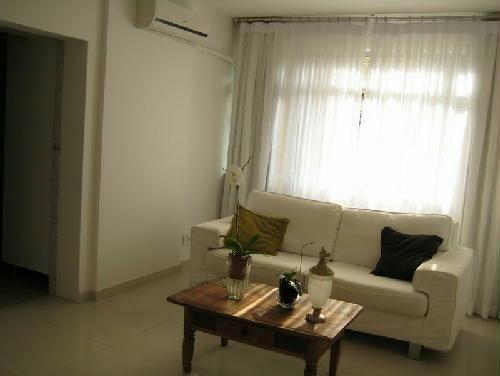 FOTO2 - Apartamento 2 quartos à venda Ipanema, Rio de Janeiro - R$ 1.155.000 - GA20137 - 3