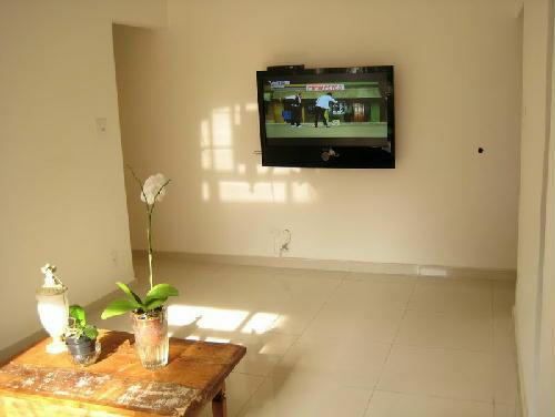 FOTO3 - Apartamento 2 quartos à venda Ipanema, Rio de Janeiro - R$ 1.155.000 - GA20137 - 4