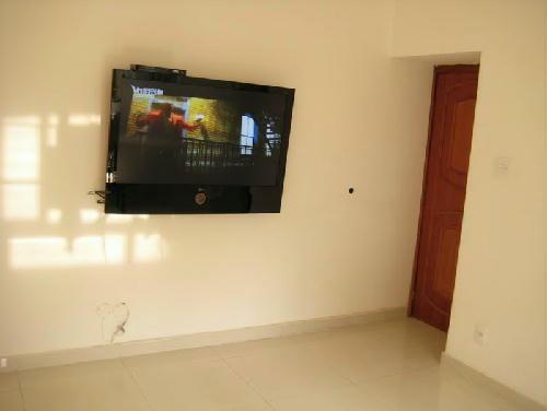 FOTO4 - Apartamento 2 quartos à venda Ipanema, Rio de Janeiro - R$ 1.155.000 - GA20137 - 5