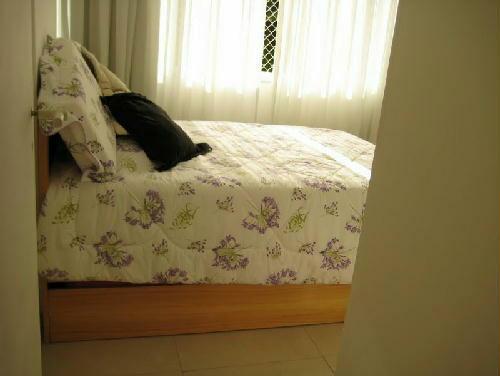 FOTO5 - Apartamento 2 quartos à venda Ipanema, Rio de Janeiro - R$ 1.155.000 - GA20137 - 6