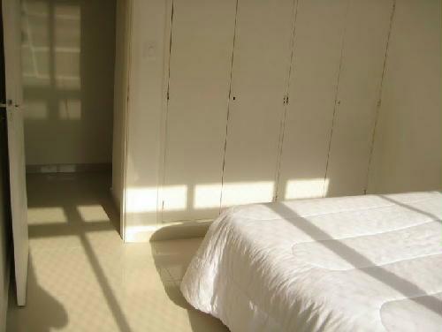 FOTO7 - Apartamento 2 quartos à venda Ipanema, Rio de Janeiro - R$ 1.155.000 - GA20137 - 8