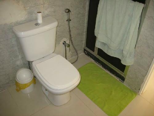 FOTO8 - Apartamento 2 quartos à venda Ipanema, Rio de Janeiro - R$ 1.155.000 - GA20137 - 9