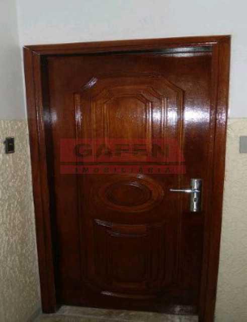 Screenshot_1 - Apartamento 2 quartos à venda Catete, Rio de Janeiro - R$ 455.000 - GAAP20515 - 14
