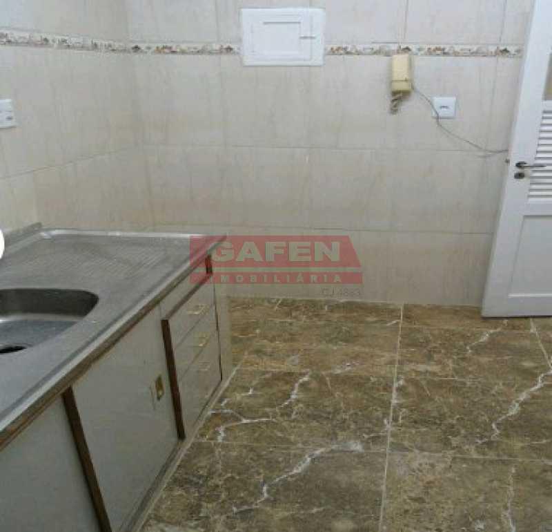 Screenshot_2 - Apartamento 2 quartos à venda Catete, Rio de Janeiro - R$ 455.000 - GAAP20515 - 11