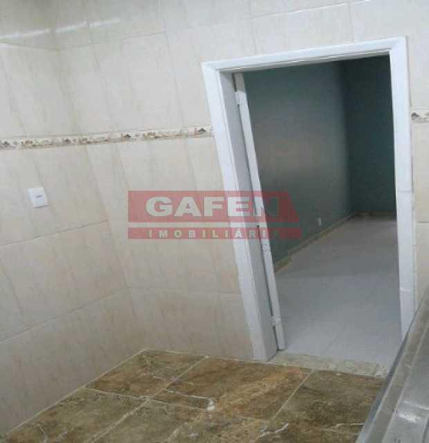 Screenshot_3 - Apartamento 2 quartos à venda Catete, Rio de Janeiro - R$ 455.000 - GAAP20515 - 13