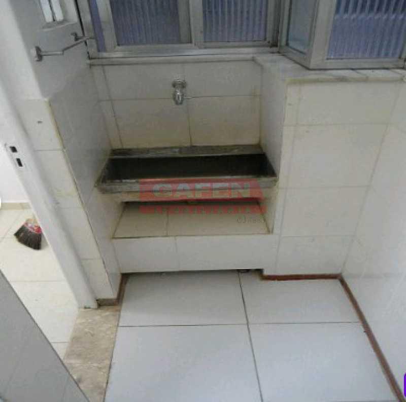 Screenshot_4 - Apartamento 2 quartos à venda Catete, Rio de Janeiro - R$ 455.000 - GAAP20515 - 10