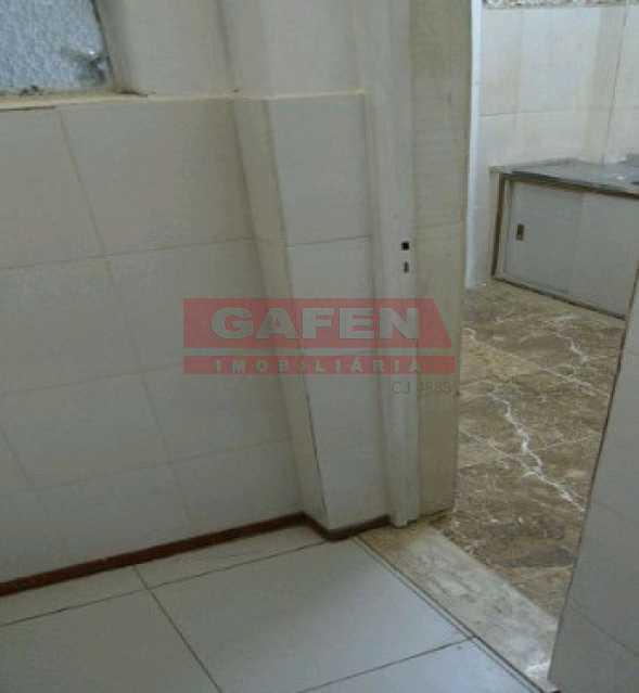 Screenshot_5 - Apartamento 2 quartos à venda Catete, Rio de Janeiro - R$ 455.000 - GAAP20515 - 12