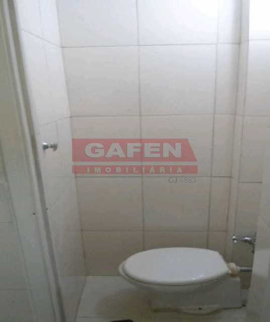 Screenshot_6 - Apartamento 2 quartos à venda Catete, Rio de Janeiro - R$ 455.000 - GAAP20515 - 8