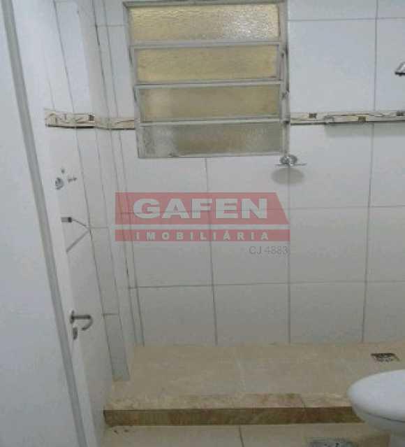 Screenshot_7 - Apartamento 2 quartos à venda Catete, Rio de Janeiro - R$ 455.000 - GAAP20515 - 7