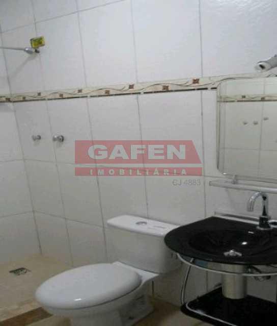 Screenshot_8 - Apartamento 2 quartos à venda Catete, Rio de Janeiro - R$ 455.000 - GAAP20515 - 6
