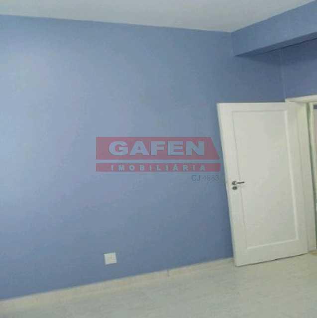 Screenshot_9 - Apartamento 2 quartos à venda Catete, Rio de Janeiro - R$ 455.000 - GAAP20515 - 5