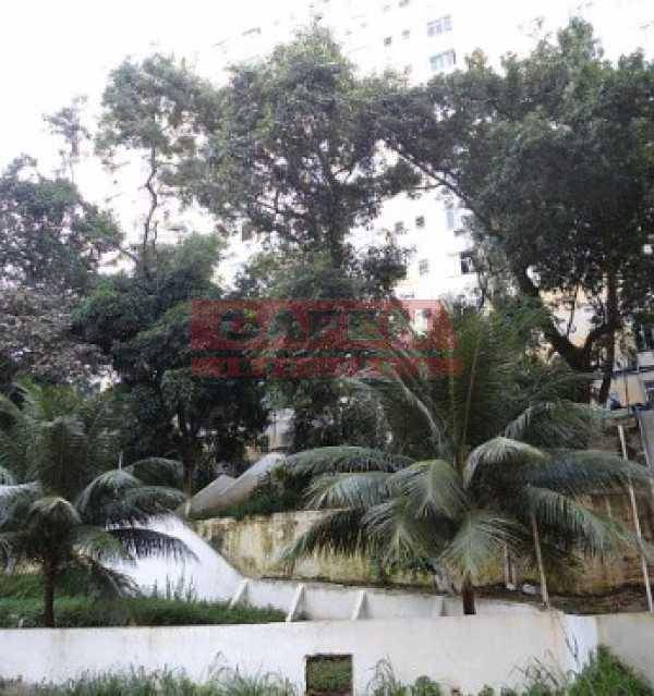 Screenshot_10 - Apartamento 2 quartos à venda Catete, Rio de Janeiro - R$ 455.000 - GAAP20515 - 3