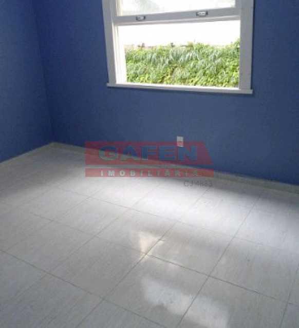 Screenshot_11 - Apartamento 2 quartos à venda Catete, Rio de Janeiro - R$ 455.000 - GAAP20515 - 1