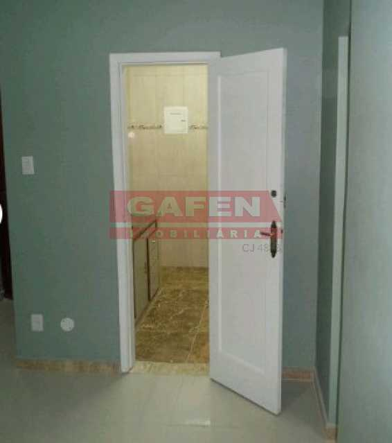 Screenshot_12 - Apartamento 2 quartos à venda Catete, Rio de Janeiro - R$ 455.000 - GAAP20515 - 9