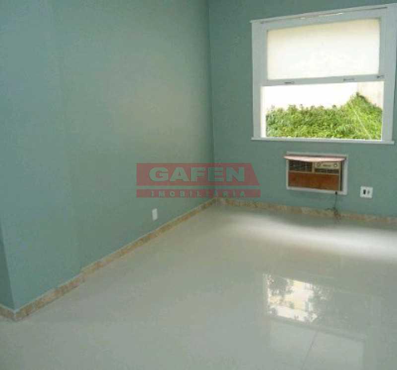 Screenshot_13 - Apartamento 2 quartos à venda Catete, Rio de Janeiro - R$ 455.000 - GAAP20515 - 4