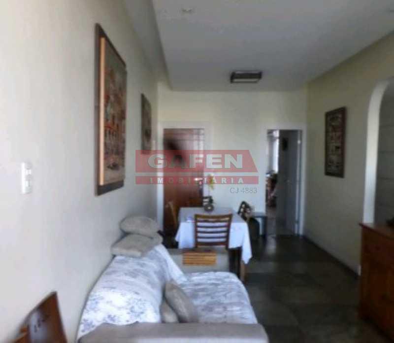 Screenshot_1 - Apartamento para alugar Avenida Pasteur,Botafogo, Rio de Janeiro - R$ 3.800 - GAAP40172 - 3