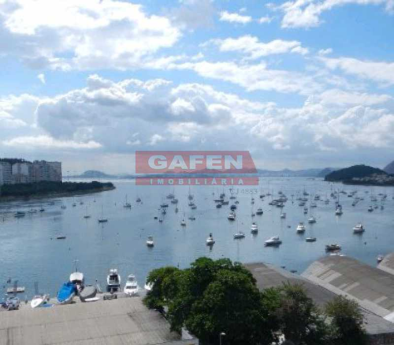 Screenshot_2 - Apartamento para alugar Avenida Pasteur,Botafogo, Rio de Janeiro - R$ 3.800 - GAAP40172 - 1