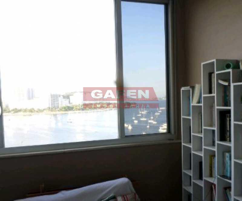 Screenshot_3 - Apartamento para alugar Avenida Pasteur,Botafogo, Rio de Janeiro - R$ 3.800 - GAAP40172 - 4