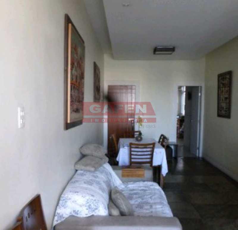 Screenshot_4 - Apartamento para alugar Avenida Pasteur,Botafogo, Rio de Janeiro - R$ 3.800 - GAAP40172 - 5
