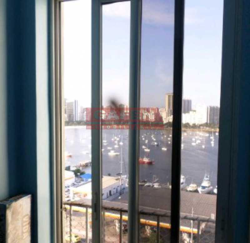 Screenshot_6 - Apartamento para alugar Avenida Pasteur,Botafogo, Rio de Janeiro - R$ 3.800 - GAAP40172 - 6