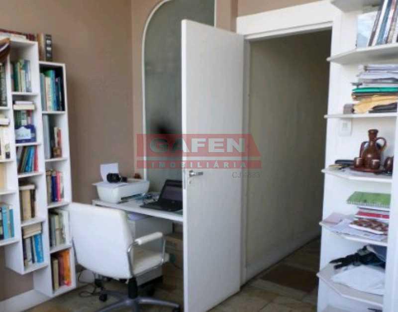 Screenshot_7 - Apartamento para alugar Avenida Pasteur,Botafogo, Rio de Janeiro - R$ 3.800 - GAAP40172 - 8