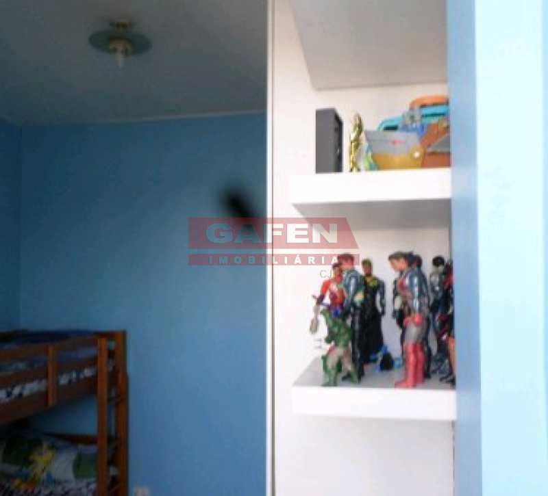 Screenshot_10 - Apartamento para alugar Avenida Pasteur,Botafogo, Rio de Janeiro - R$ 3.800 - GAAP40172 - 11