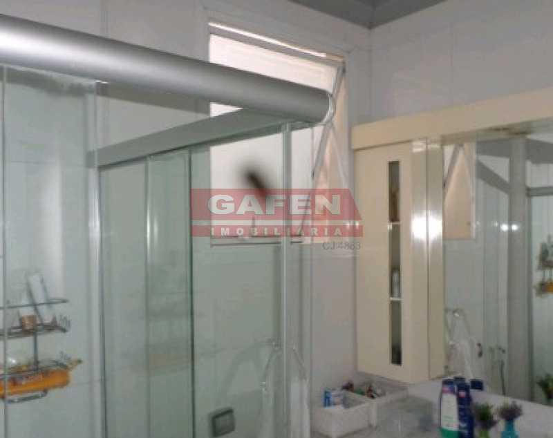 Screenshot_12 - Apartamento para alugar Avenida Pasteur,Botafogo, Rio de Janeiro - R$ 3.800 - GAAP40172 - 12