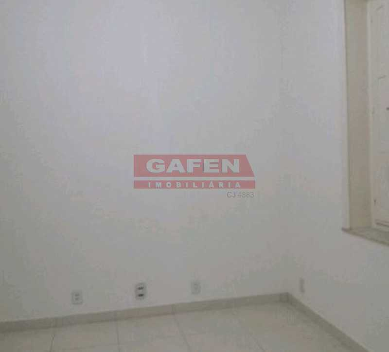 Screenshot_1 - Apartamento para venda e aluguel Rua General Severiano,Botafogo, Rio de Janeiro - R$ 790.000 - GAAP20518 - 3