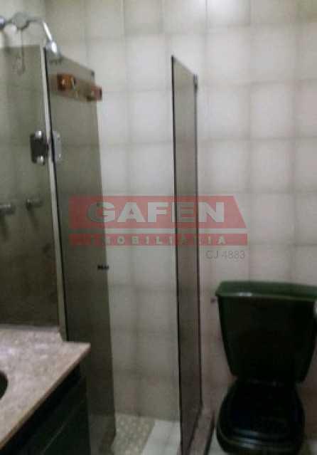 Screenshot_2 - Apartamento para venda e aluguel Rua General Severiano,Botafogo, Rio de Janeiro - R$ 790.000 - GAAP20518 - 12