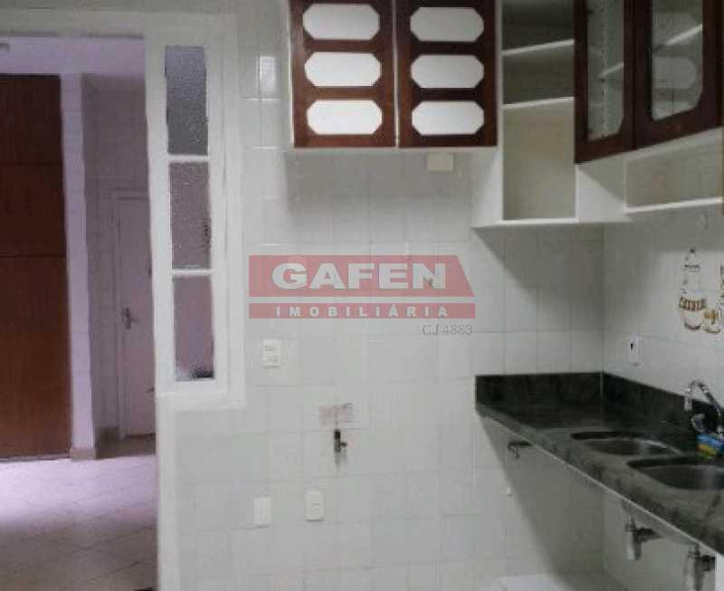 Screenshot_3 - Apartamento para venda e aluguel Rua General Severiano,Botafogo, Rio de Janeiro - R$ 790.000 - GAAP20518 - 8