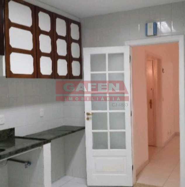 Screenshot_4 - Apartamento para venda e aluguel Rua General Severiano,Botafogo, Rio de Janeiro - R$ 790.000 - GAAP20518 - 7